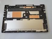 obrázek Spodní plastový kryt pro Dell Inspiron 7570 NOVÝ, PN: 21CC9