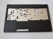 obrázek Palmrest s touchpadem bez tlč pro Dell Latitude 5480, PN: HN6V5
