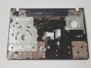Horní plastový kryt pro IBM Lenovo ThinkPad E550/2