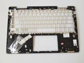 obrázek Horní plastový kryt pro Dell Inspiron 13-7000/4 NOVÝ, PN: HVKDH