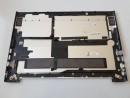 Spodní plastový kryt pro Dell Vostro 5471, PN: RJMPH