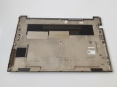 obrázek Spodní plastový kryt pro Dell Latitude 7480 NOVÝ, PN: JW2CD