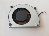 obrázek Ventilátor pro Dell Optiplex 7460, PN: PMYMW