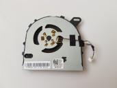 obrázek Ventilátor pro Dell Inspiron 15-7560 NOVÝ, PN: W0J85