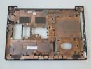 Spodní plastový kryt pro IBM Lenovo Ideapad 310-15 NOVÝ