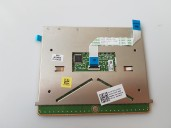 obrázek Touchpad pro Dell 5565/5567, PN: X7GJ5 NOVÝ