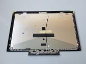 obrázek LCD cover (zadní plastový kryt LCD) pro Dell Inspiron 15-7567 NOVÝ, PN: 3F1JX