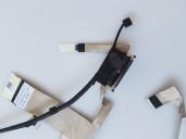 obrázek LCD kabel pro Dell Latitude E7480 NOVÝ, PN: 00JVNP
