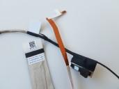 obrázek LCD kabel pro Dell Latitude 7490 NOVÝ, PN:0PTVXY