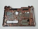 Spodní plastový kryt pro HP 470 G2