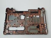 obrázek Spodní plastový kryt pro HP 470 G2
