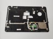 obrázek Horní plastový kryt pro Toshiba Satellite L650/2
