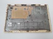 obrázek Spodní plastový kryt pro Dell Inspiron 7359 NOVÝ, PN: X57FT