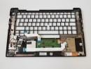 Palmrest s touchpadem pro Dell Latitude 7480, PN: 5XNTD NOVÝ