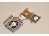 obrázek Ventilátor pro MSI GX700X