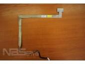 obrázek LCD kabel pro Clevo M670SU