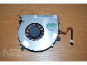 Ventilátor pro Acer Aspire 5310 5315 5520 5720 7520 7720 NOVÝ