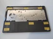 obrázek Horní plastový kryt pro Dell Latitude E5570/2, PN: MM40T