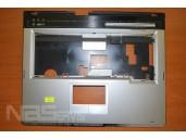 obrázek Horní plastový kryt pro Asus A6000/9