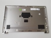obrázek Spodní plastový kryt pro Dell XPS 13-9350 NOVÝ, PN: VF755
