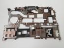 Spodní plastový kryt pro Dell Latitude E5570 NOVÝ, PN: G3DPN