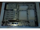 obrázek Spodní plastový kryt pro FS Amilo A1650G