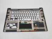 obrázek Horní plastový kryt pro Dell XPS 15-9570 NOVÝ, PN: 282HT