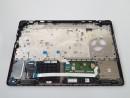 Horní plastový kryt pro Dell Latitude E5570, PN: MM40T NOVÝ