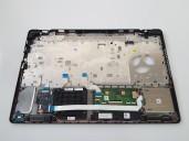obrázek Horní plastový kryt pro Dell Latitude E5570 NOVÉ PN: MM40T