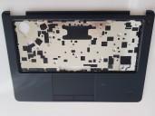 obrázek Palmrest s touchpadem pro Dell Latitude E7250 NOVÝ, PN: VWPG3
