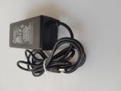 obrázek Adaptér pro notebooky: K42A140250E použitý