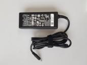 obrázek Adaptér Dell 19.5V 3.34A 65W úzký centerpin NOVÝ, PN: 43NY4