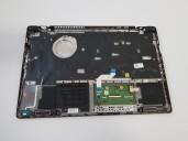 obrázek Horní plastový kryt pro Dell Latitude 5580 NOVÝ, PN: 5WF4M
