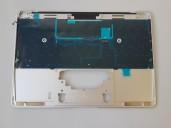 obrázek Horní plastový kryt včetně klávesnice pro Apple A1534 NOVÝ