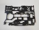 Spodní plastový kryt pro Dell Latitude E5570 NOVÝ, PN: C16XC