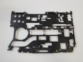 obrázek Spodní plastový kryt pro Dell Latitude E5570 NOVÝ, PN: C16XC