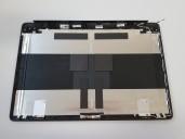 obrázek Kryt LCD pro Dell G3 3779, PN: 49HN1
