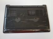 obrázek Spodní plastový kryt pro Dell G3 3779 NOVÝ, PN: XXT29
