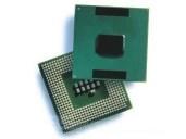 obrázek Procesor Intel Pentium III M1000/733 MHz SL5CH