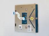 obrázek Touchpad pro Dell Inspiron 3585 NOVÝ, PN: 2H7PY