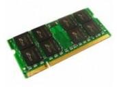 obrázek Operační paměť DDR2 512MB