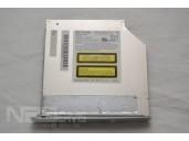 obrázek CD přehrávač SR243T