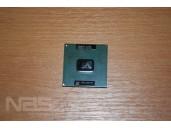 obrázek Procesor Intel Pentium III 933 MHz SL5CG