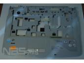 Horní plastový kryt pro Acer Aspire 5315/3