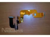 LCD kabel pro Dell Latitude C640