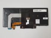 obrázek Klávesnice pro Lenovo ThinkPad T470 NOVÁ (FRU: 01AX495)