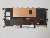 obrázek Klávesnice pro Lenovo ThinkPad X1 Yoga NOVÁ (FRU: 00JT869)