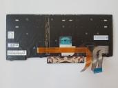 obrázek Klávesnice pro Lenovo ThinkPad T480s NOVÁ (FRU: 01EN978)