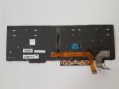 obrázek Klávesnice pro Lenovo ThinkPad L590/T590 NOVÁ (FRU: 01EN988)