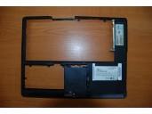 obrázek Spodní plastový kryt pro FS Amilo Pi2550